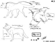 WolfsRainModelSheet18