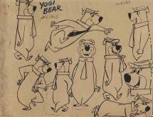 yogimodelsheet1