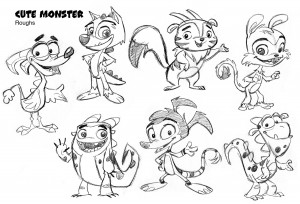 CuteMonsters_Variety_Bancroft