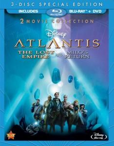 AtlantisandMilosReturn