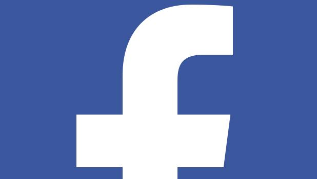newfacebookgroup