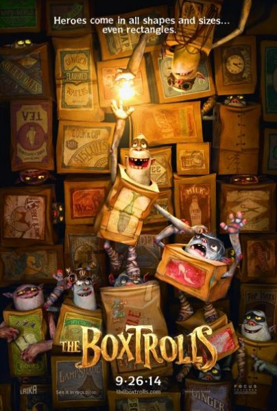 The_Boxtrolls_1