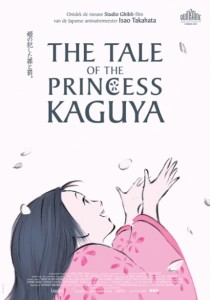 the_tale_of_the_princess_kaguya_51000058_ps_1_s-low-430x615_zps265d983d