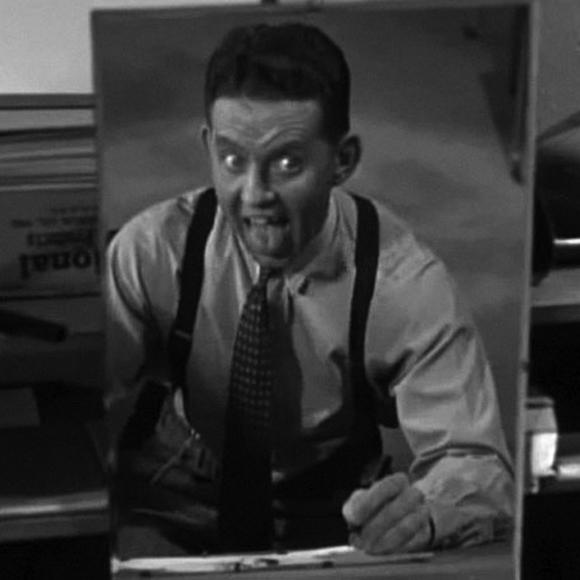 Disney Animator Norm Ferguson