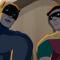 BatmanCapedCrusadersHeader