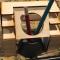 Desk Stylus Holder