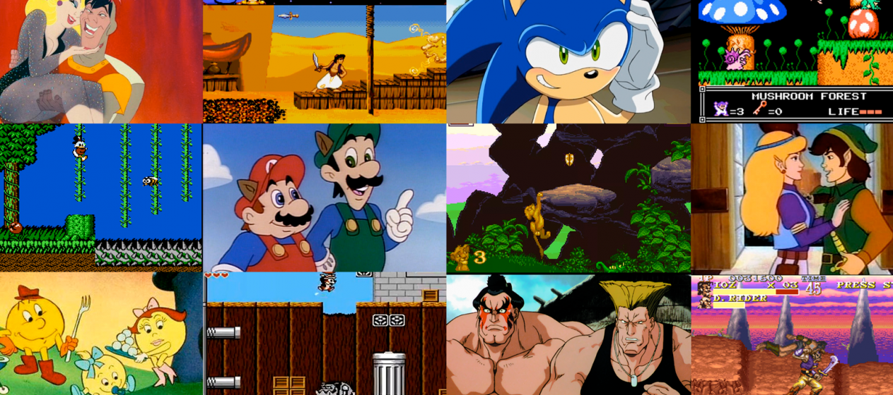 videogameheader