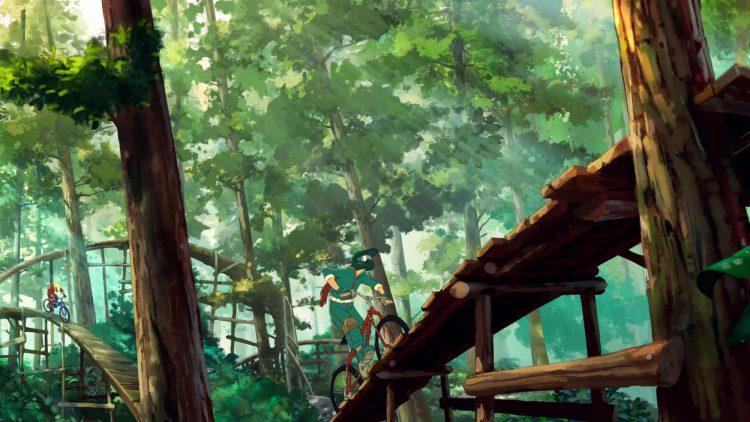 Ghibli-Oregon2