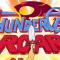 thundercatsroarheader