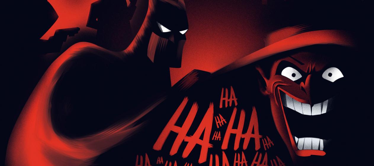 BatmanHeader1
