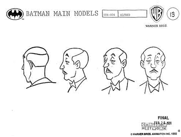 batman_animated_tv_series_model_sheet_batman30