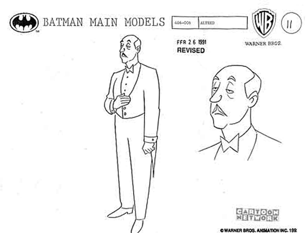 batman_animated_tv_series_model_sheet_batman31