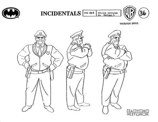 batman_animated_tv_series_model_sheet_batman_co10