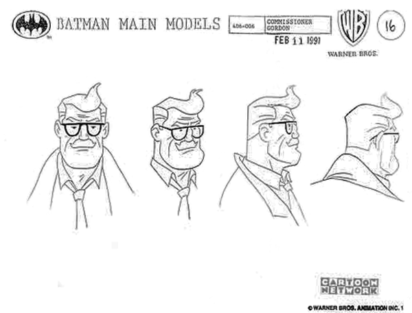 batman_animated_tv_series_model_sheet_batman_co2