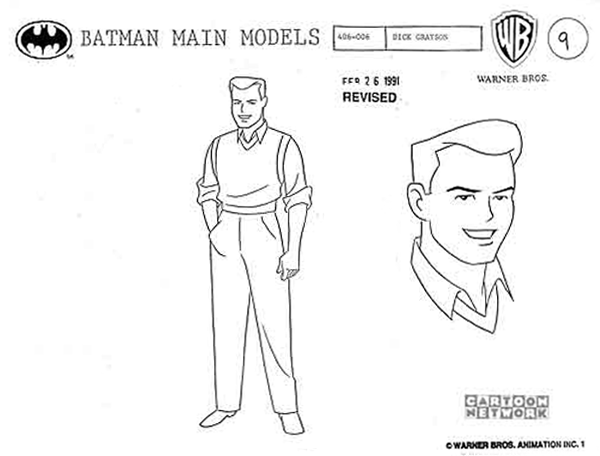 batman_animated_tv_series_model_sheet_batman_co6