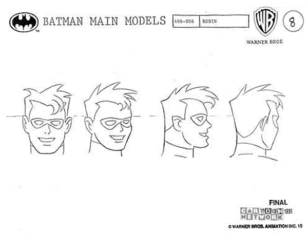 batman_animated_tv_series_model_sheet_batman_co7