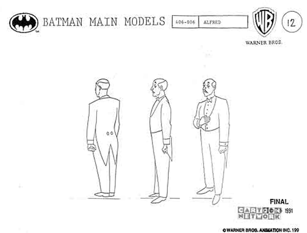 batman_animated_tv_series_model_sheet_batman_co9