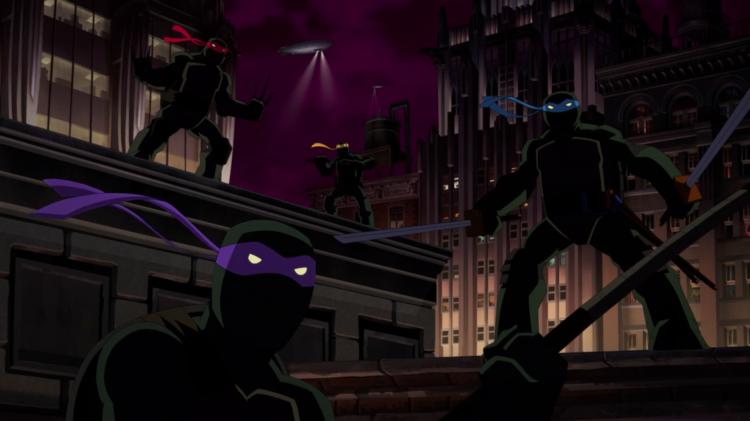 BatmanVSTeenageMutantNinjaTurtles4