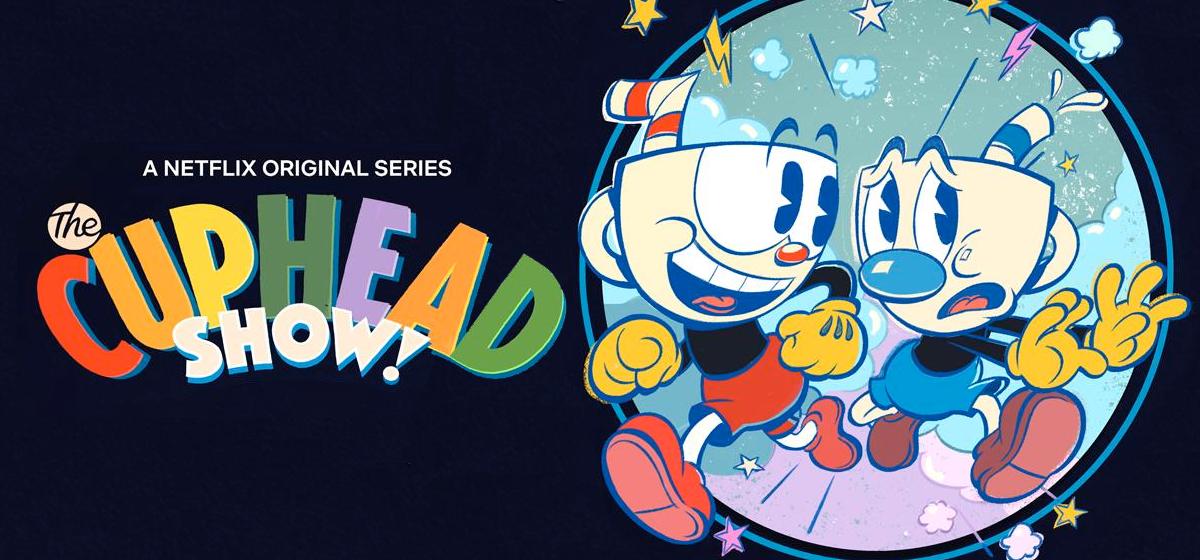 Cuphead-Netflix-Header