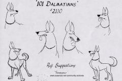 101DalmatiansModelSheet10