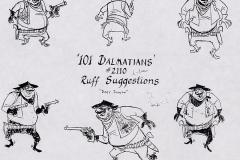 101DalmatiansModelSheet6