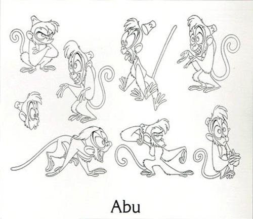 AladdinModelSheet2