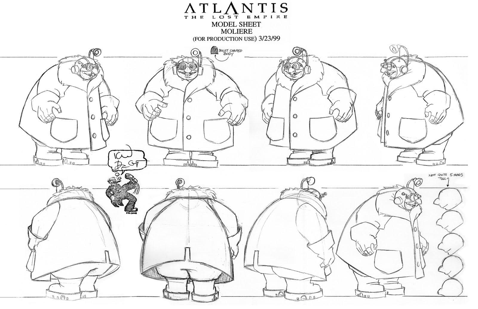 AtlantisModelSheet21