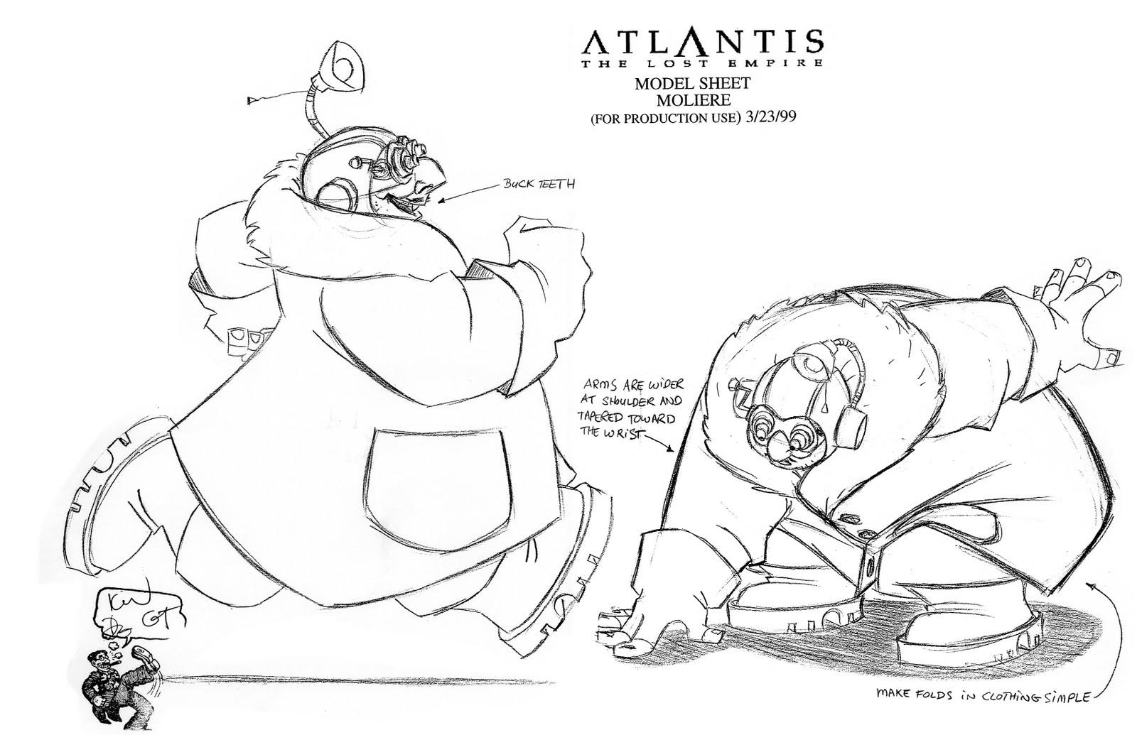 AtlantisModelSheet24
