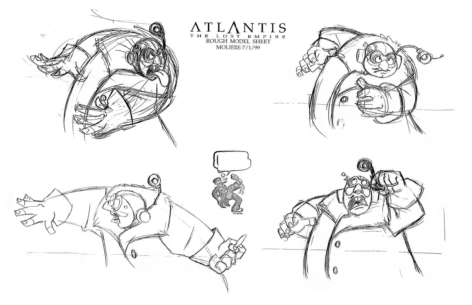 AtlantisModelSheet26