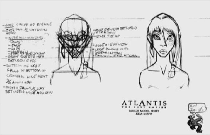AtlantisModelSheet5