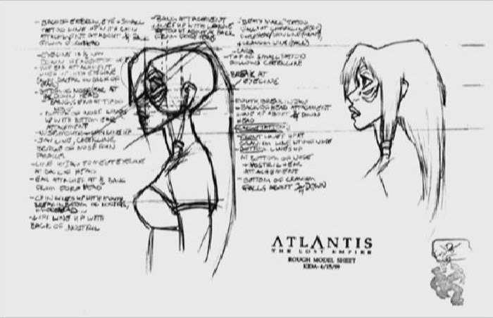 AtlantisModelSheet6