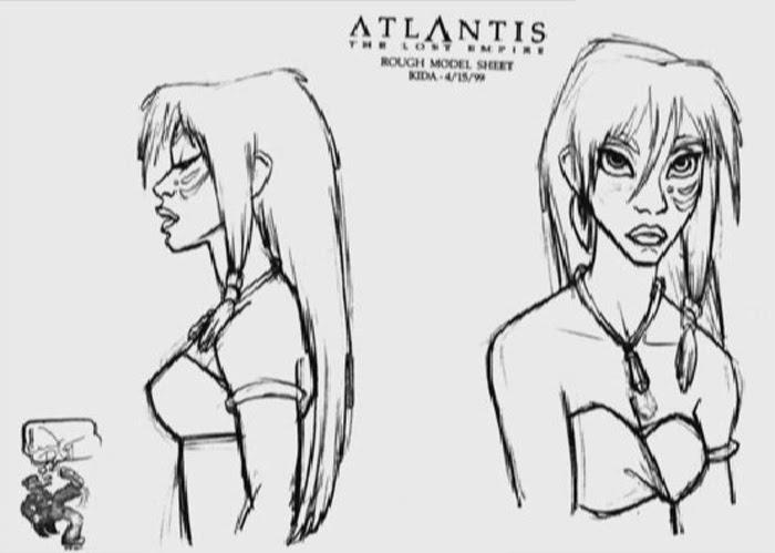 AtlantisModelSheet8