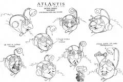 AtlantisModelSheet22