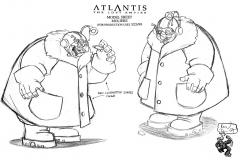 AtlantisModelSheet23