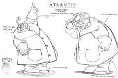 AtlantisModelSheet25