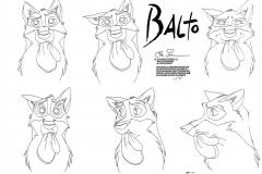 BaltoModelSheet20