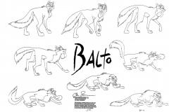 BaltoModelSheet22