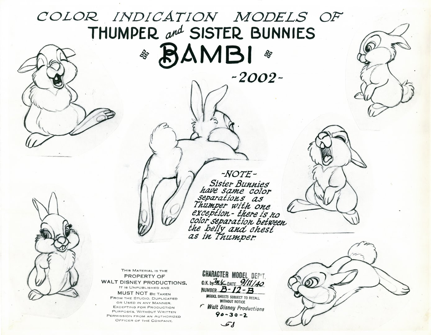 BambiModelSheet17