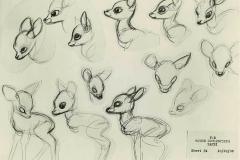 BambiModelSheet3