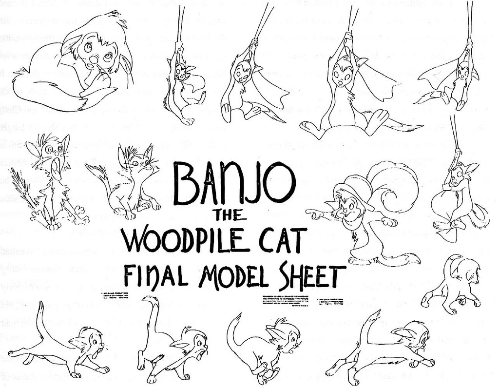 banjomodelsheet3