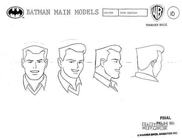 Batman1992ModelSheet3