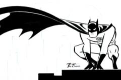Batman1992ModelSheet14