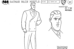Batman1992ModelSheet31
