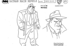 Batman1992ModelSheet32