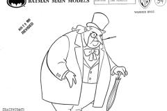 Batman1992ModelSheet34