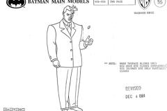 Batman1992ModelSheet35