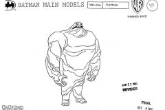 Batman1992ModelSheet36