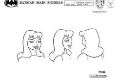 Batman1992ModelSheet54