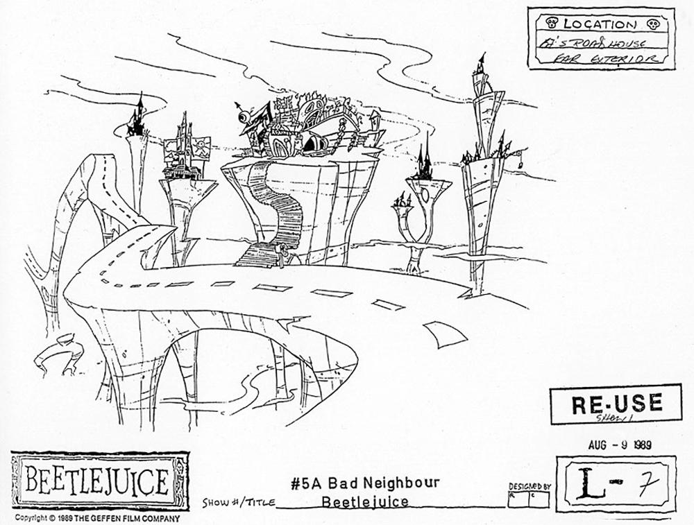 Beetlejuice1989ModelSheet31