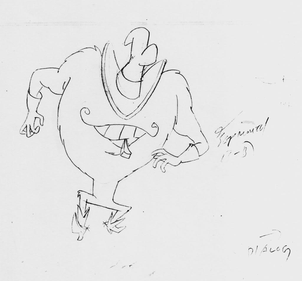 Beetlejuice1989ModelSheet8